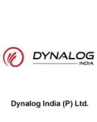 dynalog-logo
