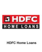 HDFCHome-Loans-logo