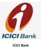 ICICI-logo