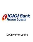 ICICIHome-Loans-logo