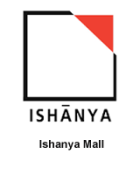 ishanya-logo