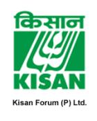 kisan-logo