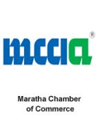marathachamberofcommerce-logo