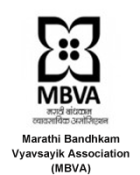 mbva-logo