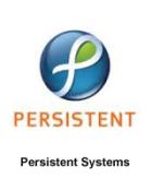 persistent-logo