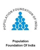 population-foundation-logo