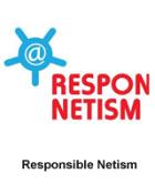 responsiblenetism-logo