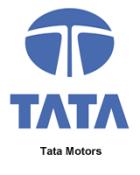 Tatamotors-logo