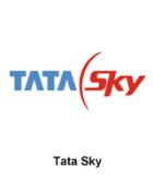 Tatasky-logo